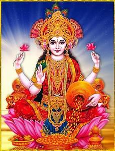 863+ God Lakshm... Mahalaxmi Devi Quotes