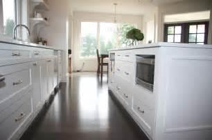 kitchen cabinets islands kitchen cabinets modern kitchen islands and kitchen carts vancouver by arts custom