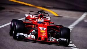 Photos De Ferrari : ferrari brandit la menace du d part de la f1 ~ Maxctalentgroup.com Avis de Voitures