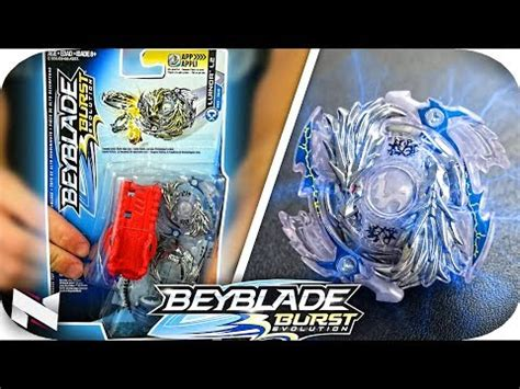 Lúinor l2 vs spryzen s2 resources i use and recommend: LOST LUINOR L2 Unboxing+TEST!! || Beyblade Burst Evolution || Hasbro Beyblade!