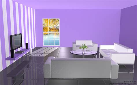 Interior Design Drawing Room by Drawing Room Interior Design Creative Prabal