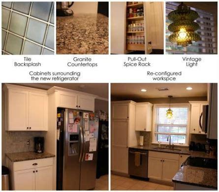 blank kitchen wall ideas empty wall idea kitchen ideas