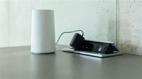 vodafone startet vermarktungsoffensive highspeed internet