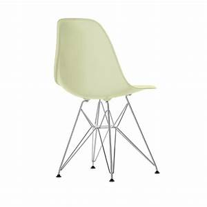 Eames Plastic Side Chair : eames plastic side chair dsr stol white 41 cm stolar svenssons i lammhult ~ Bigdaddyawards.com Haus und Dekorationen