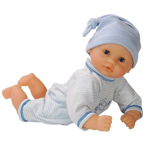 Top Baby Dolls  2016 List Of Best Baby Doll Gift Ideas