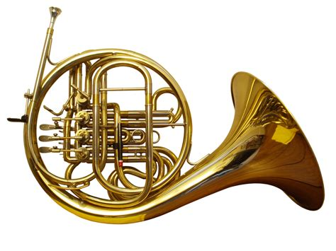 Images Of Musical Instruments