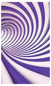 Abstract Swirl Wall Paper Mural | Buy at Abposters.com