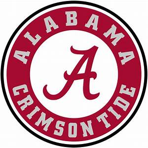 Alabama Crimson Tide - Wikipedia