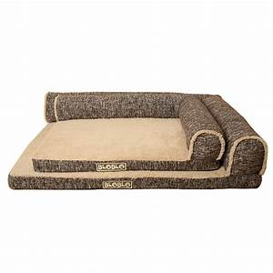 online buy cheap dog beds online buy cheap dog beds online With cheap dog beds online