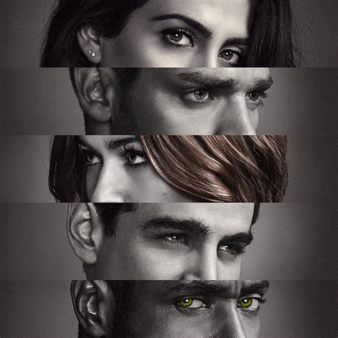 shadow boys shadowhunters harry potter hunger mortal