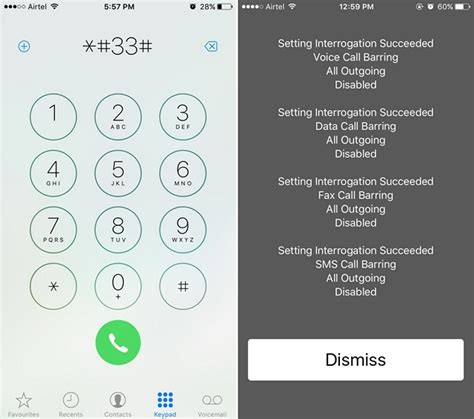 all the cool iphone secret codes you must beebom