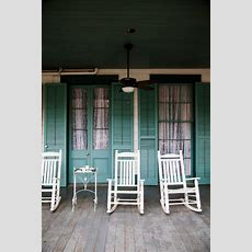 Smalltown Escapes St Francisville, La  Garden & Gun