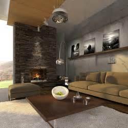 gestaltung wohnzimmer ideen dekoration ideen gestaltung wohnzimmer