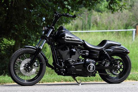 Davidson Bob by Harley Davidson Harley Davidson Bob Custom
