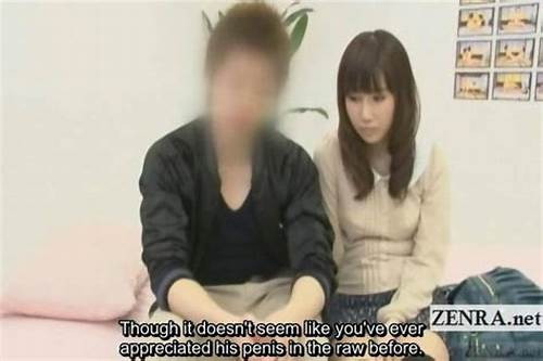 Mother Game With Husband #Japanese #Husband #And #Wife #Game #Show #English #Subtitle
