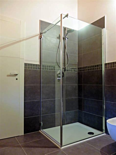 profilo vasca da bagno profilo eurobox doccia arredi bagno box doccia mori