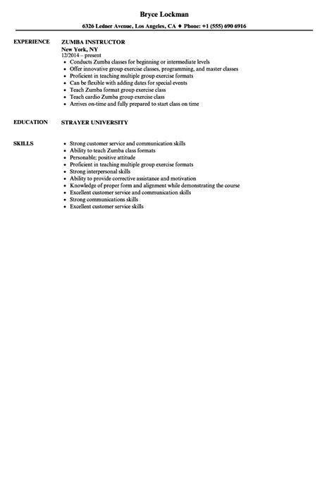 certified nursing assistant resume objective