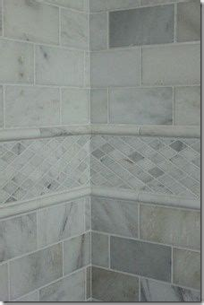 tiles for bathroom and kitchen d785e30d92ac219d2513200a037bb043 jpg 228 215 340 bathroom 8516