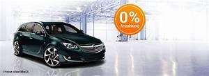 Opel Leasing Ohne Anzahlung : sixt de leasing reifen zucki top service zum kleinen ~ Kayakingforconservation.com Haus und Dekorationen