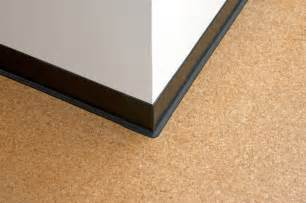 Johnsonite Rubber Flooring Adhesive by Vinyl Wall Base Videos Hairy Teen