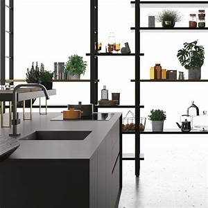 Awesome Doimo Cucine Catalogo Pictures Ideas Design