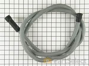 Whirlpool Y913158