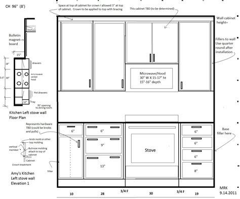cooker sizes australia kitchen drawer size kitchen design ideas