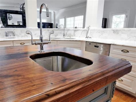 kitchen counter materials kitchen countertops colors and materials