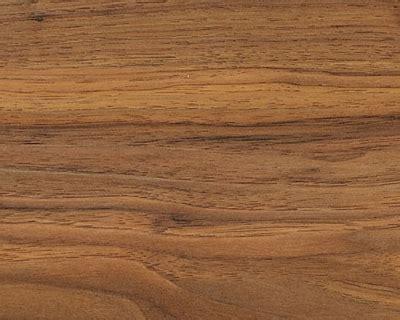 pecan kitchen cabinets wood junglekey fr image 400 1440