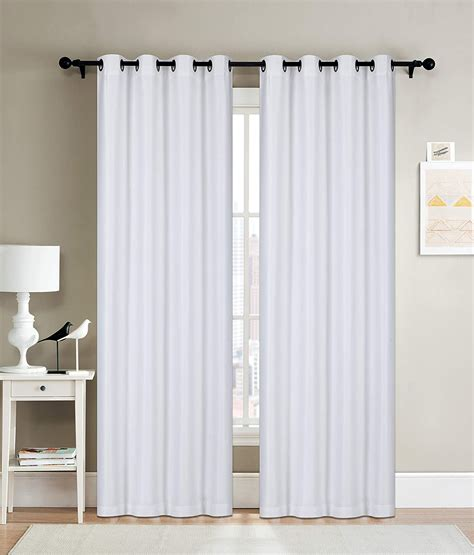 best living room curtains 64 wide 80