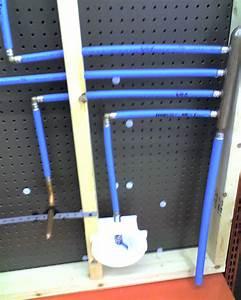 Pumps  Tubos  Termo Boiler  Pex Com