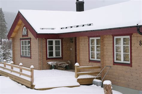 maison en bois en kit en bretagne maison su 233 doise en bois livr 233 e en bretagne montage compris