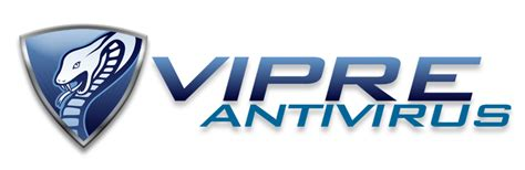 Logo-uri Anti-Virus - Anti-Virus