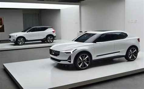 volvo xc review design engine
