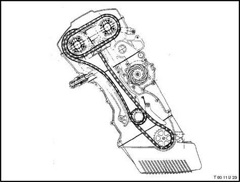 Bmw M52 Engine Diagram by Bmw E36 M52 Engine Diagram Bmw Auto Wiring Diagram
