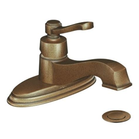 moen rothbury single handle bathroom faucet antique bathroom faucets