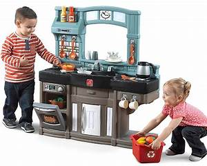 7 Ultimate Toy Kitchen Sets For 2 to 7-Year-Olds in 2017 ...