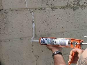 Peindre 2 Murs Sur 4 : peindre un mur ext rieur en 11 tapes galerie photos d ~ Dailycaller-alerts.com Idées de Décoration