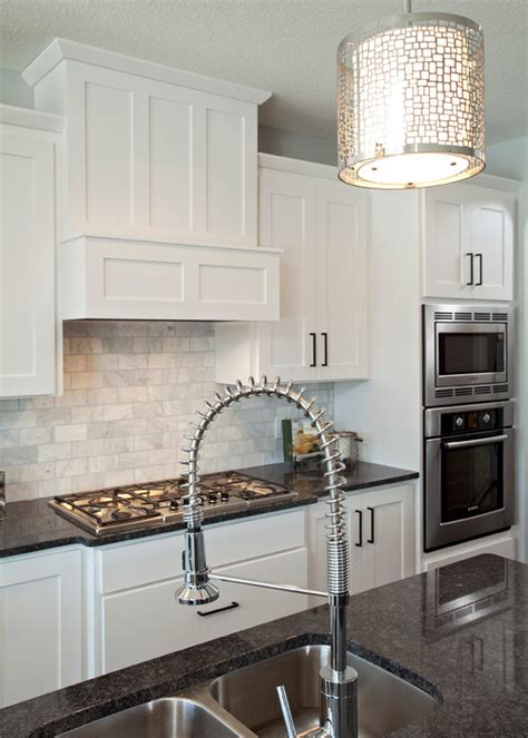 traditional kitchen colors 2016 paint color forecasts and trends 2899