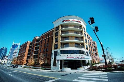 hton inn suites nashville downtown best price guaranteed expedia