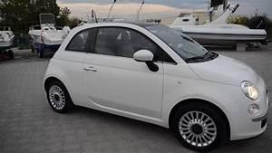 Fiat 500 Gpl : fiat 500 1 2 benzina gpl youtube ~ Medecine-chirurgie-esthetiques.com Avis de Voitures