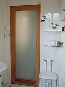 Changer Porte Interieur Changer Ses Portes D Interieur Fourniture - Changer porte interieur