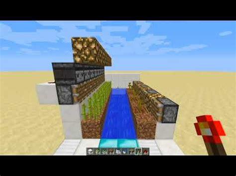It's a beautiful blend of creamy. Automatic Pumpkin Pie Farm in Minecraft (hindi) - YouTube