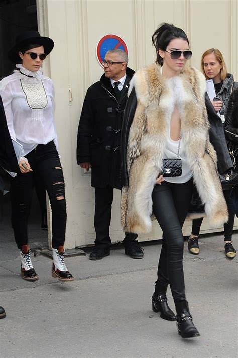 shoes  celebrity attendees  paris fashion week fall  purseblog