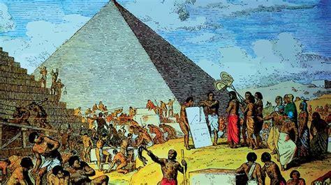 leadership lessons   pharaohs training journal