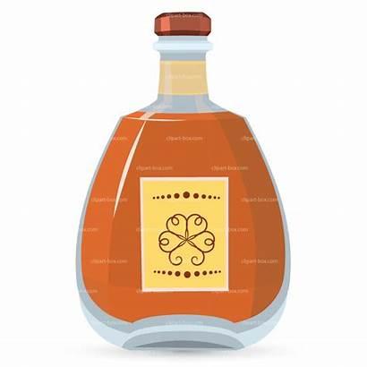 Whisky Clipart Whiskey Bottle Jack Daniels Drink