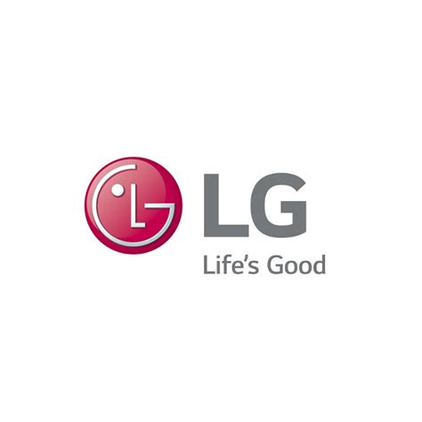 Lg Enlists Over 650 Brand Stores On Paytm Mall In First