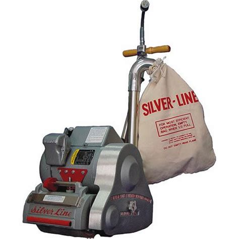 drum floor sander concrete hardwood floor drum sander bar style rentalzonepa