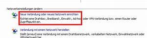 Neues Netzwerk Einrichten : howto portforwarding alice iad 4421 wlan ~ Yasmunasinghe.com Haus und Dekorationen