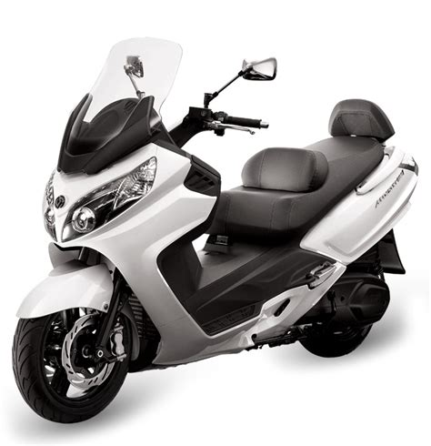 Review Sym Maxsym 400i by Sym Maxsym 400i At The Scooter Shop Gold Coast
